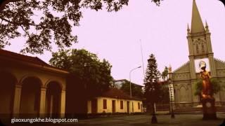 Cảnh Đẹp | Giáo xứ Ngô Khê