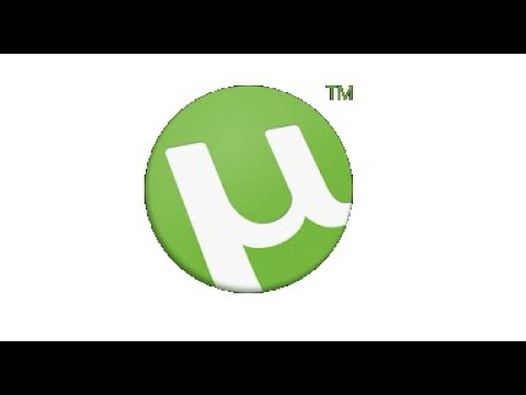 µTorrent® Pro - Torrent App Review Android Full Paid Version UTorrent
