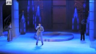 Театр Мюзикла. Мюзикл