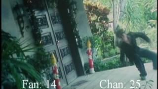 Video Spy Gear (2001) Fan Siu-Wong & Alan Chan killcount download MP3, 3GP, MP4, WEBM, AVI, FLV Agustus 2017