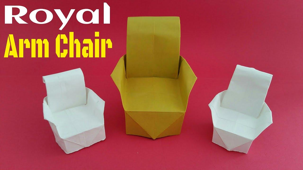 Papercraft Rajanikanth - Kabali