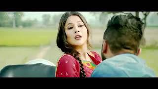 Adiyaan | (Full HD) | Kirat Manshahia Ft. Bhumika Sharma | New Songs 2018 | Latest Songs 2018