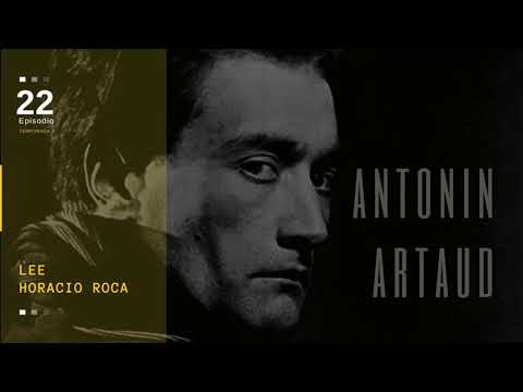 carta-de-denuncia-de-antonin-artaud-a-los-directores-de-asilos-de-locos---lee-horacio-roca