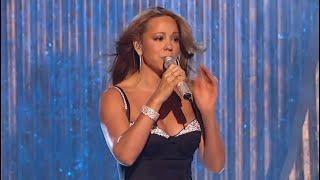 Mariah Carey - I Stay In Love (Live HD)