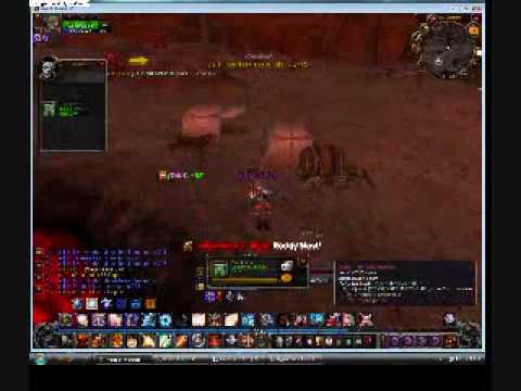 Dual boxing on wow using Keyclone