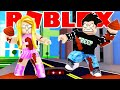 THE WORST ROBLOX SIMULATOR GAME...