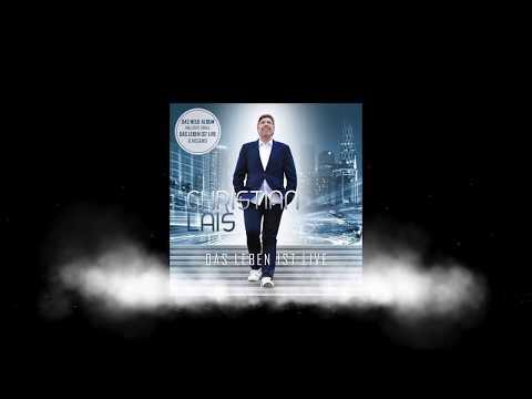 Christian Lais - Ich dreh die Zeit zurück (Hörprobe)