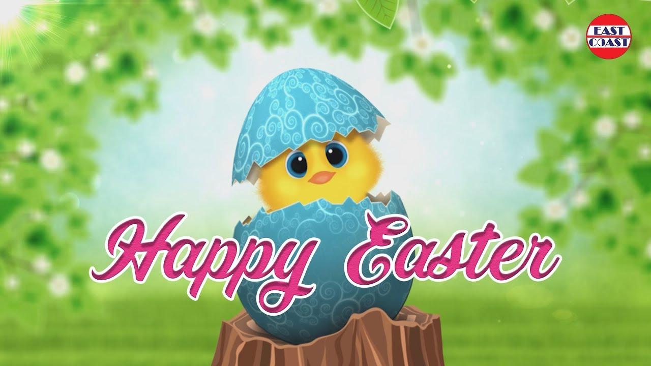 Easter wishes easter 2018whatsapp easter wishes easter 2018whatsapp videogreetings messageseaster sunday kristyandbryce Choice Image