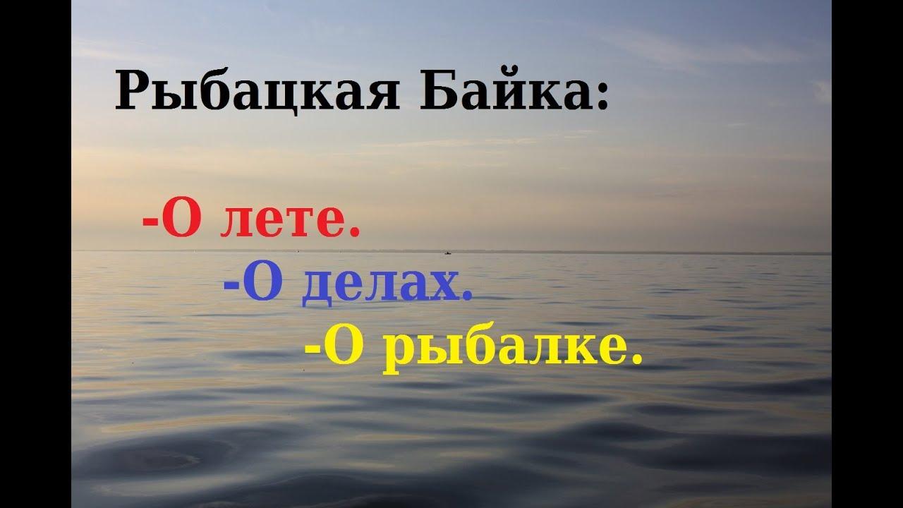 84b0b6ba2 Дневник кадета : LiveInternet - Российский Сервис Онлайн-Дневников