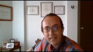 09 - El deportista de competencia en épocas hipermodernas - Juan Carlos Yepes