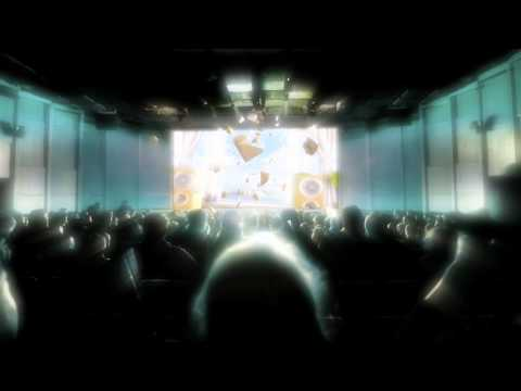 What is Stereoscopic 3D - Explaining the 3D movie experience