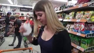 видео Как получить компенсацию за просроченный товар