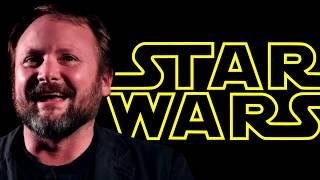 Большой обзор 8 эпизода Звездных Войн. Последние Джедаи.