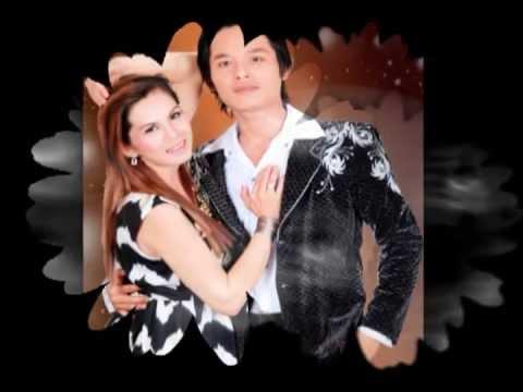 Chieu San Ga _ Nhat Huynh