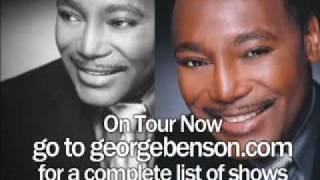 George Benson - An Unforgettable Tribue To Nat King Cole