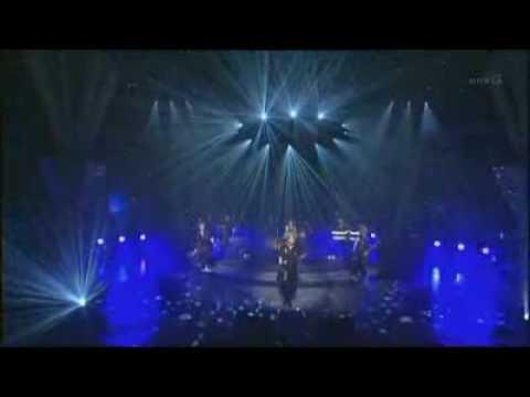 88 LM.C   [live]