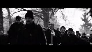 Teledysk: Massey & Kubix feat. eS-eN - Ile jeszcze