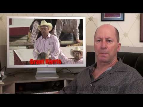 SHARK Calls Out Lying Rodeo Owner