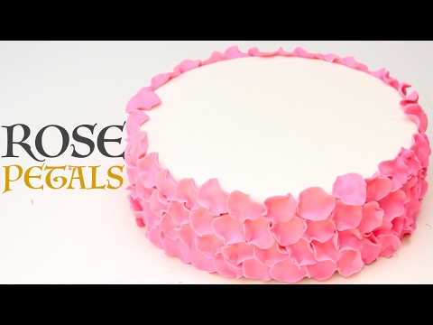 how-to-make-very-easy-fondant-rose-petals-(no-tools-required!)