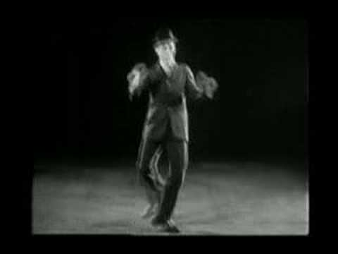 A Few Moments with Eddie Cantor (1923)