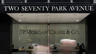 Is JPMorgan Really Delivering on Cost Cuts?