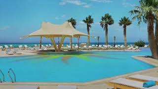Hilton Hurghada Plaza Egypt Hurghada Отели Египта