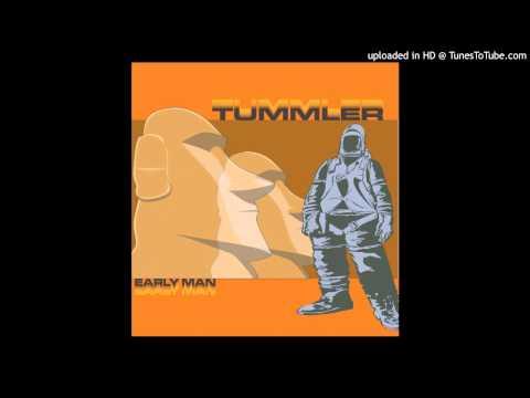 Tummler -