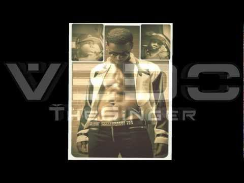 Trey Songz - Sex Ain't Better Than Love By @VedoTheSinger