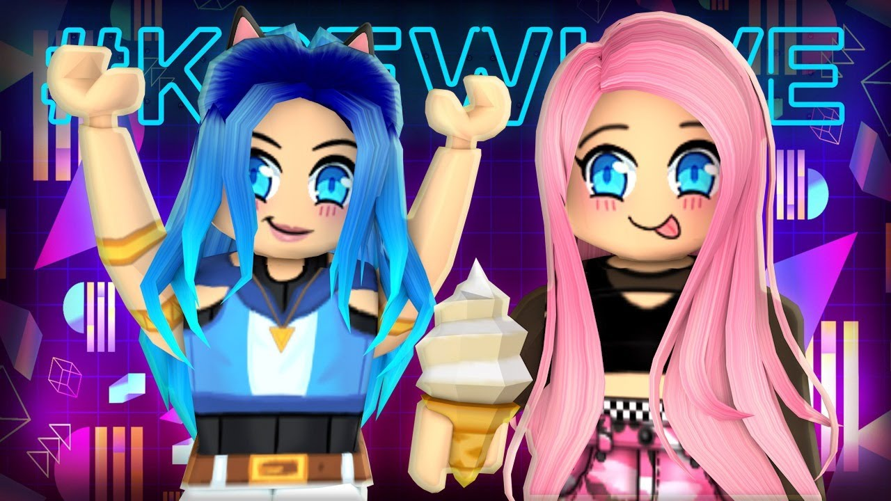 Roblox Murder Mystery More With Krew Youtube