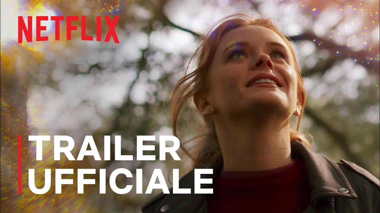 Download Fate: The Winx Saga | Trailer ufficiale | Netflix