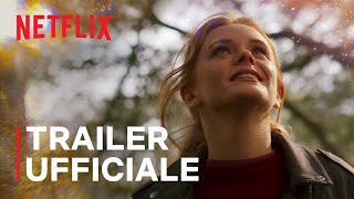 Fate: The Winx Saga | Trailer ufficiale | Netflix