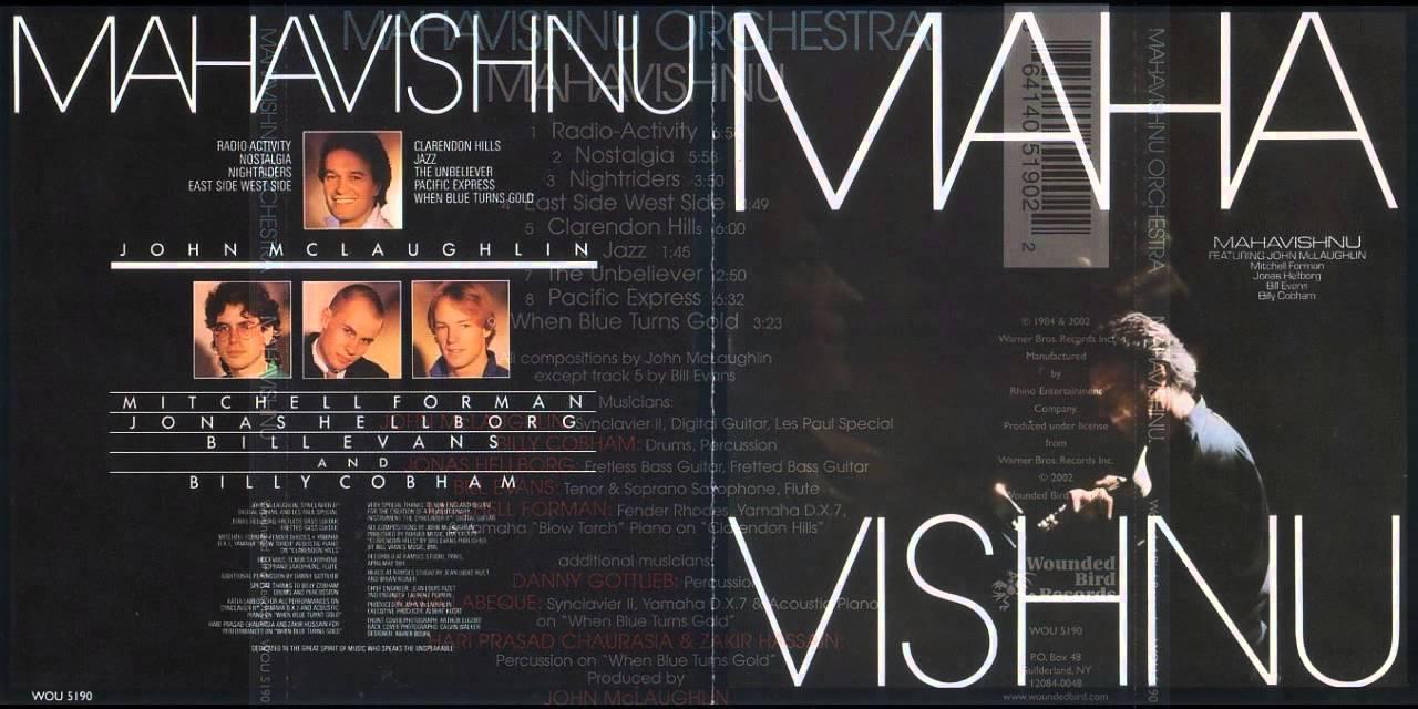 mahavishnu-orchestra-nostalgia-mahavishnu-1984-nccont