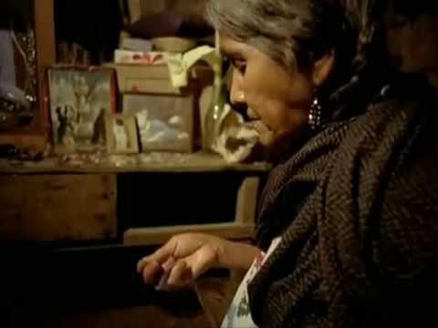 maria-sabina...-a-histÓria-de-uma-mulher