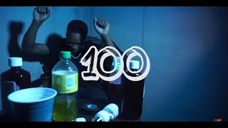 Calboy - 100 Ft. Lil E [Official Video]  Shot + Directed By: @Youngwill2