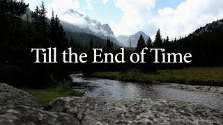 Till the End of Time (The 50th Scared Stiff Film!)