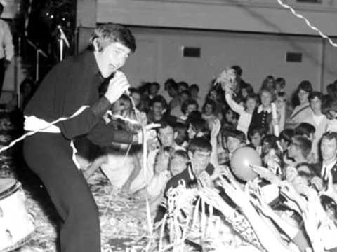Jeff Phillips - Yesterdays Hero  1975  United Artists  UP 35893.wmv