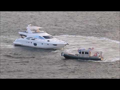 Regal Princess 2018 - Port Everglades