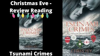 Christmas Eve - Review Reading