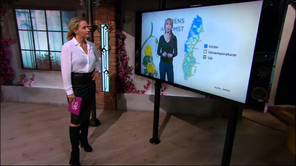 live tv4