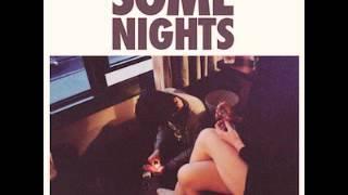 Fun. - Some Nights (Intro)
