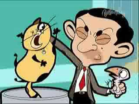 mr bean and teddy cartoon dessins anim youtube. Black Bedroom Furniture Sets. Home Design Ideas