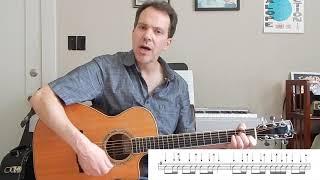 Essential Strum Songs: Knockin