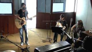 Gian Marco - Canta Corazón