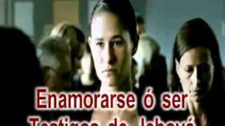 To verdener (mundos aparte) - Trailer español