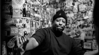 DJ Premier - Hate (Instrumental) thumbnail