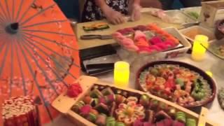 Sushi Great Neck - Best Kosher Sushi In Great Neck, Long Island