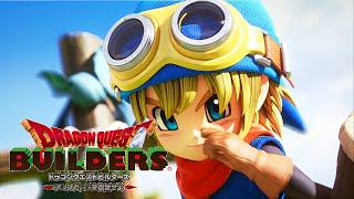 07950-dragonquest_builders_thumbnail