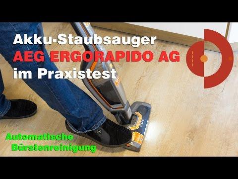 praxistest-akku-staubsauger-aeg-ergorapido-3013-/-ag-18plus