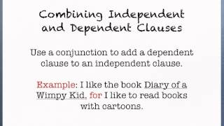 Wimpy Kid Minilesson ENGL 450