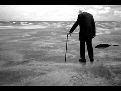 Viejo mi querido viejo -Piero